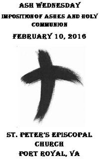 Feb. 10, 2016
